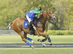 Park Place and Scone to Meet in C.V. Whitney Cup® Final